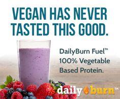 Developing a Vegan Meal Plan for 7 days