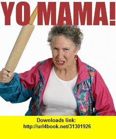 Yo Mama Jokes, iphone, ipad, ipod touch, itouch, itunes, appstore, torrent, downloads, rapidshare, megaupload, fileserve