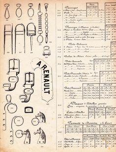 Horse Harness, Horse Gear, Horse Drawn, Catalogue, Horses, Saddles, Tack, Diamond Knot, Side Dishes