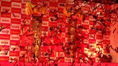今年も、チョコの季節♪ の画像|土屋太鳳オフィシャルブログ「たおのSparkling day」Powered by Ameba