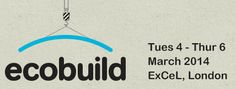 Dales Fabrications Ltd are proud to announce that they will be part of this year's Ecobuild Exhibition at ExCeL, in London.   We will be delighted to see past, present & future customers at stand N530 in the North Hall, which is situated within the 'Council for Aluminium in Building' Aluminium Pavilion.
