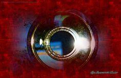 Balada | Fotografia de JouElam | Olhares.com