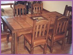 Custom Southwestern Furniture   Contempoary Southwest By Grazier   Handmade Santa  Fe Style Furniture