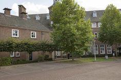 Woning in Huijbergen gevonden via funda http://www.funda.nl/koop/huijbergen/huis-85137344-sainte-marielaan-7/