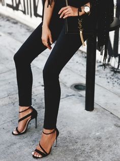 8c0cdcc35b43c 894 best fancy lady images on Pinterest in 2018   Fall fashion, Fall ...