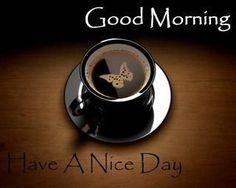 Good Morning Images Pics for Whatsapp Wallpaper Pics New