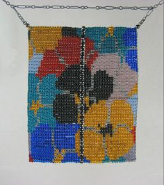 https://www.artfulhome.com/product/Beaded-Necklace/California-Dream-Beadwork-and-Spinel-Necklace/104576