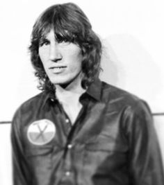 Roger Waters wrote the lyrics to the five Pink Floyd albums preceding his departure from the band, starting with The Dark Side of the and ending with The Final Cut while exerting progressively more creative control over the band and its music. Time Pink Floyd, Pink Floyd More, James Labrie, Pink Floyd Roger Waters, Pink Floyd Albums, Brick In The Wall, Noise Pollution, Lonely Heart, Everything Pink