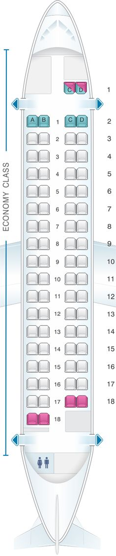 Seat Map Jetstar Airways Boeing 787 8 Dreamliner