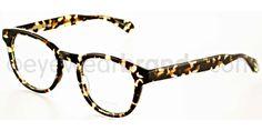 Oliver Peoples Sheldrake OV5036 1187 Dotted Black New Oliver Peoples Eyeglasses   2013 Oliver Peoples Glasses   Worldwide Delivery
