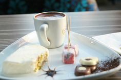 Neşve Çay Kahve Evi