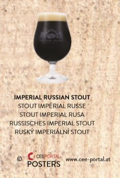 IMPERIAL RUSSIAN STOUT STOUT IMPÉRIAL RUSSE STOUT IMPERIAL RUSA RUSSISCHES IMPERIAL STOUT RUSKÝ IMPERIÁLNÍ STOUT Red Wine, Alcoholic Drinks, Wine, Foods, Liquor Drinks, Alcoholic Beverages, Liquor