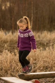Knitting For Kids, Kids Outfits, Pullover, Sweaters, Clothes, Pasta, Style, Fashion, Tricot