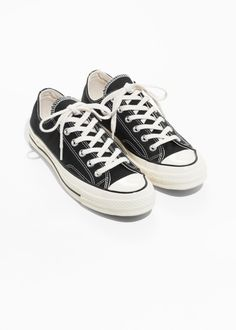 6d6eebe97389ea 347 Best Black Converse Outfit images in 2019