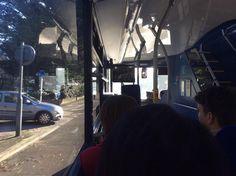 bournemouth bus interior lighting ref