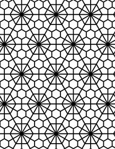 Image interface for geometric patterns . Geometric Patterns, Geometric Tattoo Pattern, Geometric Sleeve, Graphic Patterns, Geometric Designs, Geometric Shapes, Pattern Tattoos, Geometric Tattoo Vector, Geometric Mandala Tattoo