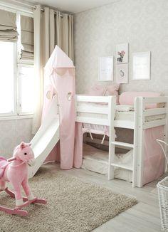 lastenhuone euroloan-5015-01