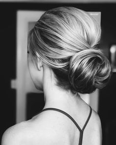 34 beautiful wedding hairstyle inspiration , bridal updo ,textured updo hairstyle #updo #weddinghair #updohairstyle