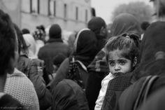 Child by Alberto Baruffi on 500px