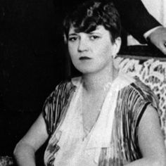 The Bizarre, Misunderstood Afterlife of Zelda Fitzgerald Scott And Zelda Fitzgerald, Paris 1920s, James Mcneill Whistler, Writers And Poets, History Books, Family History, Singer Sargent, Book Authors, Famous People