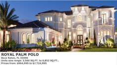 California homes for sale by Toll Brothers®. 45 new luxury home communities in CA. View photos, floor plans, pricing & more! California homes for sale by Toll Brothers®. 45 new luxury home communities in CA. View photos, floor plans, pricing & more! Luxury Swimming Pools, Luxury Pools, Toll Brothers, Luxury Homes Interior, Interior Exterior, Interior Design, Villas, Texas Homes For Sale, Luxury Kitchen Design