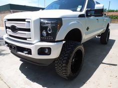 2017 ford super duty with 2 5 leveling kit 35 nitto off road tires 2017 ford super duty. Black Bedroom Furniture Sets. Home Design Ideas