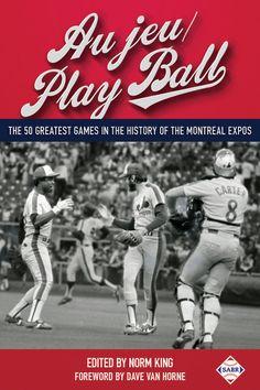 SABR Digital Library | Society for American Baseball Research