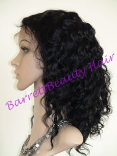 haircut wigs 12 best wigs images on lace closure lace wigs 2122
