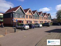 Eind maart is een aantal clienten verhuisd van locatie Westerkoogweg naar locatie Torenplein in Wormer. Een verhuizing is altijd even wennen maar ondertussen is iedereen lekker ingeburgerd en hebben zij het prima naar hun zin in het mooie Wormer :-)