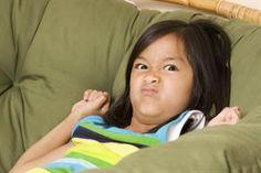 Aha! Parenting Blog