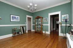 2806 Crystal Spring Ave SW, Roanoke, VA 24014 - Zillow