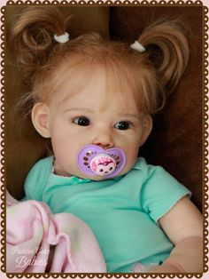 Wamdoll Real Life Pretty As a Princess Sleepy Silicone Vinyl Reborn Baby Girl Dolls Life Like Baby Dolls, Real Baby Dolls, Realistic Baby Dolls, Cute Baby Dolls, Baby Girl Dolls, Child Doll, Reborn Baby Girl, Reborn Babypuppen, Reborn Toddler Dolls
