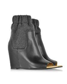 Women's Shoes 2016 - FORZIERI