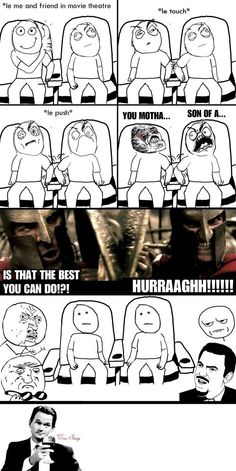 Push - www.funny-pictures-blog.com