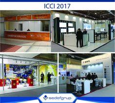 ICCI 2017