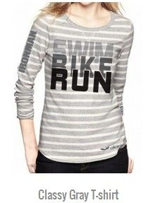 Alanic present huge collection of Marathon Sports Clothing