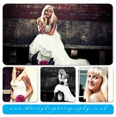 A few weeks ago I signed up to do the White Media Ltd Wedding Fayre at Bawtry Hall, Doncaster. Wedding Fayre, Bridal Shoot, Biker, Rock, Stone, Locks, Rock Music, The Rock, Stones