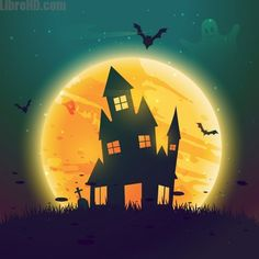 Geniales imagenes de halloween para compartir hd gifs imagenes geniales imagenes de halloween para compartir hd gifs imagenes divertidas altavistaventures Image collections