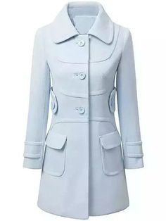 http://www.buytrends.com/Products/graceful-turn-down-collar-full-sleeve-pure-color-single-breasted-button-slim-women-leisure-trench-coats-31325.html?sign=007_pinterest_ FE81105907