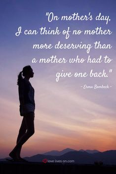 77 Best Remembering Mom On Mother S Day Images In 2020