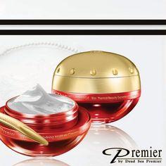 54 Ideas De Prestige En 2021 Cosmeticos Antiedad Disenos De Unas