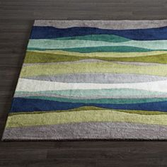 Couristan Super Indo Colors Brielle Dusk Blue Rug Nursery Decor Pinterest Contemporary Rugs And