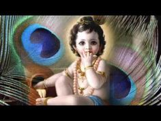 Lord Krishna is one of the most lovable and cute God along with Lord Ram, Ganesh, Hanuman and Murugan. Bal Krishna done Baby Krishna, Krishna Radha, Little Krishna, Cute Krishna, Krishna Janmashtami, Happy Janmashtami, Janmashtami Quotes, Janmashtami Images, Janmashtami Wishes