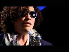 Andrés Cepeda - No es Casual Round Sunglasses, Mens Sunglasses, Songs, My Favorite Things, Youtube, Fashion, Musica, Moda, Fashion Styles