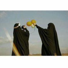 Alemi nisa ,  #alemi #nisa Anime Muslim, Muslim Hijab, Hijabi Girl, Girl Hijab, Hijab Niqab, Mode Hijab, Muslim Girls, Muslim Women, Frnds Pic