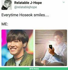 our hope an sun <3
