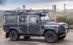 Land Rover Defender 90 & 110 owner and admirer Land Rovers, Land Rover Defender 110, Landrover Defender, Defender Camper, Automobile, Best 4x4, Offroader, Bug Out Vehicle, Cars Land