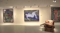 Manolo Valdés: Resimler ve Heykeller | Paintings and Sculptures ...