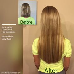 5 Bundles 20 Euro So Cap Hair Extensions Over 160 Colors And Lengths In Stock For Same Day Lications