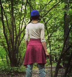 Walking Dead Wallpaper, The Walking Dead Telltale, Lace Skirt, Halloween Costumes, Ballet Skirt, Cosplay, Video Games, Characters, Friends